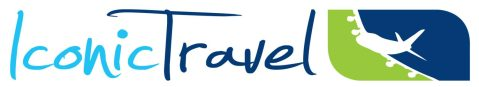 cropped-iconic-travel-logo-white-background-2.jpg